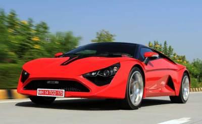 Dc Motors Avanti - impremedia.net