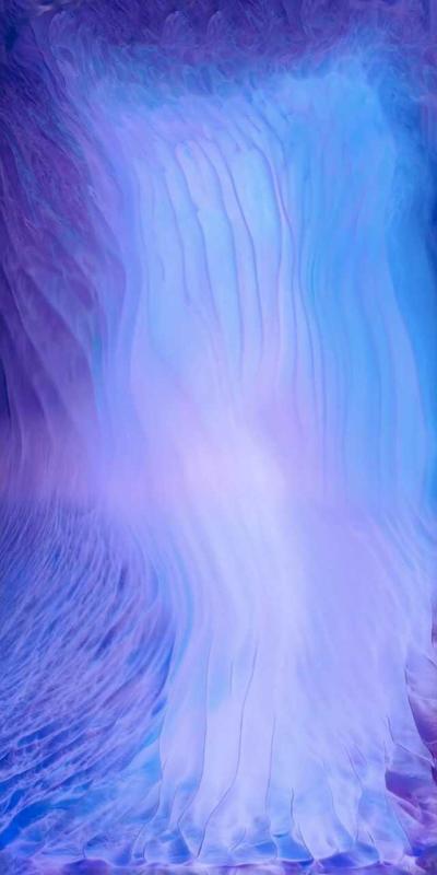 iPhone X Wallpaper. Enjoy : iWallpaper