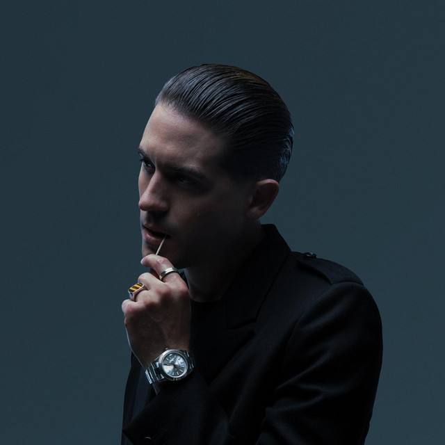 G Eazy on Spotify
