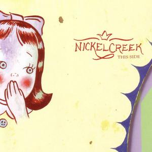 Nickel Creek uke tabs and chords