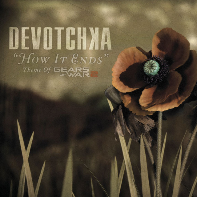 How It Ends  a song by DeVotchKa on Spotify How It Ends