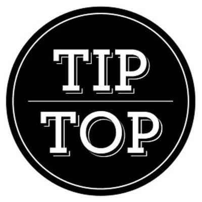 Tip Top on Vimeo