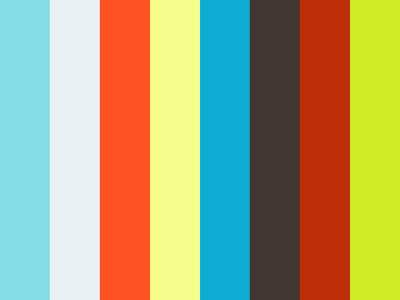 How to Install Beadboard Wallpaper on Vimeo