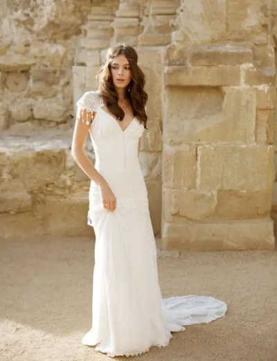 37 Colorful Morocco-Inspired Wedding Ideas - Weddingomania