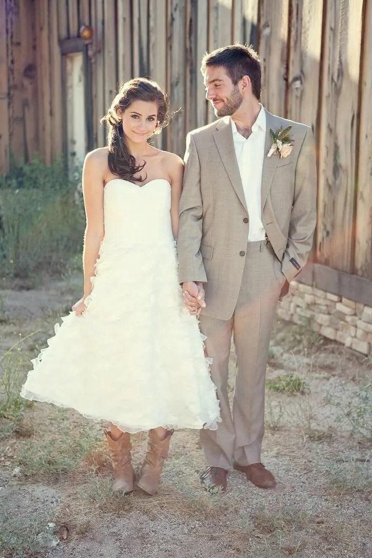 38 elegant retro tea length wedding dresses tea length wedding dress Elegant Tea Length Wedding Dresses