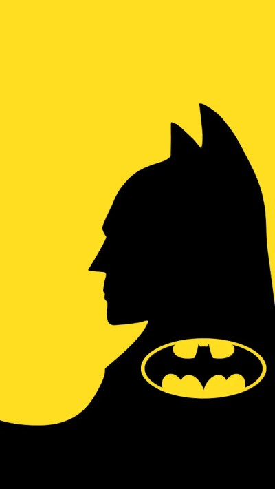 Best Batman wallpapers for your iPhone 5s, iPhone 5c, iPhone 5 and iPod touch 5th generation ...
