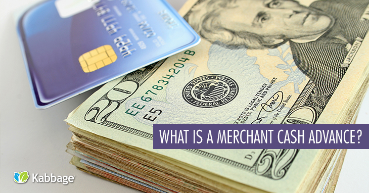 Merchant Services Archives | Kabbage Small Business Blog