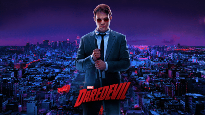 Daredevil Wallpapers HD