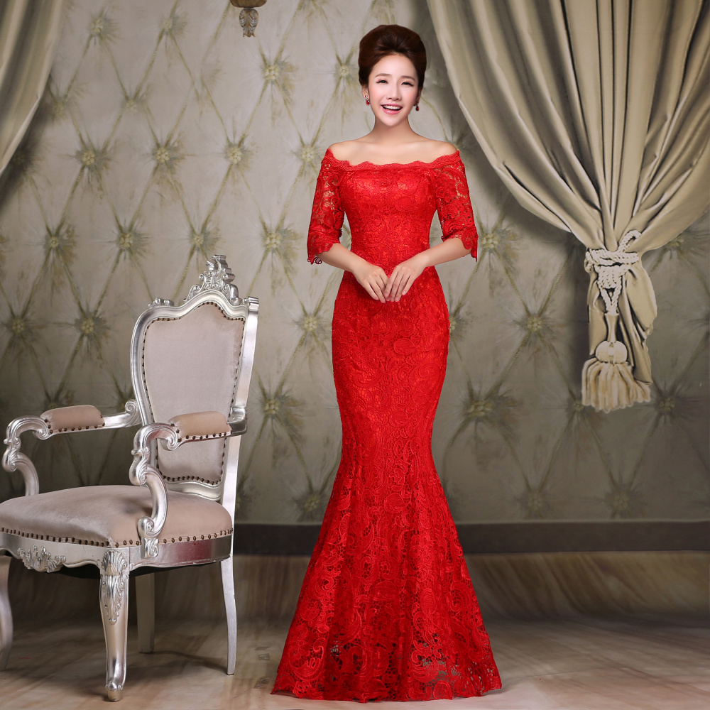 jcpenney dresses wedding jcpenney wedding dresses images about wedding dresses on pinterest jessica wedding dresses wedding dresses at jcpenney