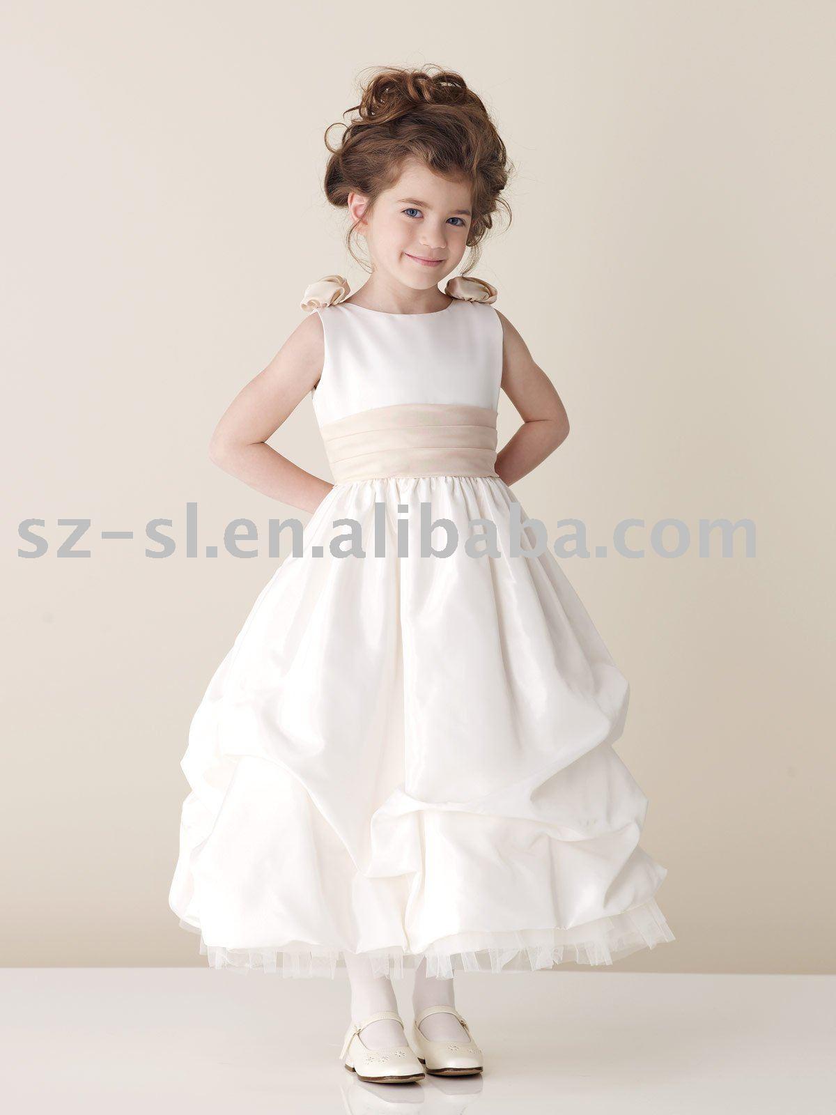 girls dresses seattle wedding wedding dresses for girls Girls Dresses Seattle Wedding