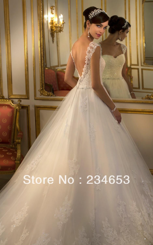 list detail low back beach wedding dresses low back wedding dresses Beach Wedding Dress Low Back Dresscab