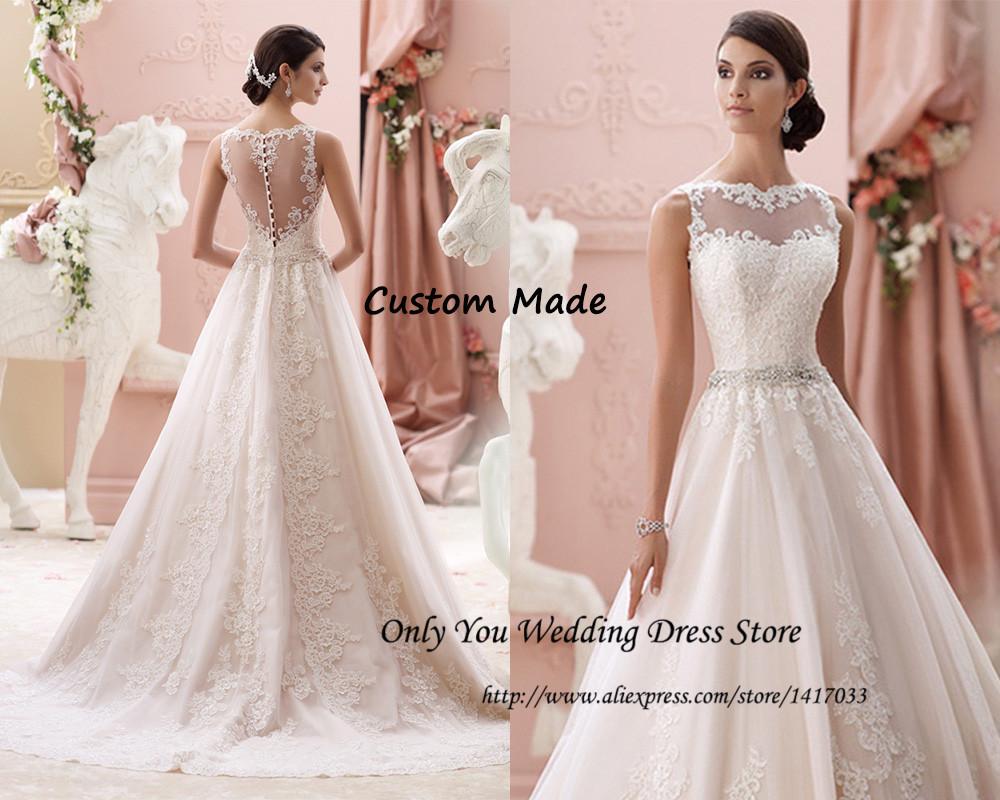 plus size pink wedding dress blush colored wedding dress Plus size pink wedding dress Plus Size Pink Wedding Dresses Plus Size Wedding Dresses In