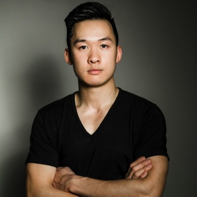 CHRIS LEONG's likes on SoundCloud - Listen to music