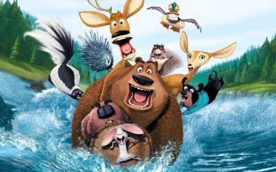 Latest HD Top Cartoon Wallpapers | Free Download HD Wallpapers