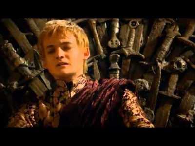 Game of Thrones - Season 3 Best Scenes - YouTube