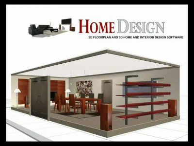 Free 3D Home Design Software - YouTube