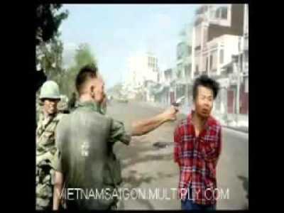 Tieu Su Tuong Nguyen Ngoc Loan - Tướng Nguyễn Ngọc Loan Sống