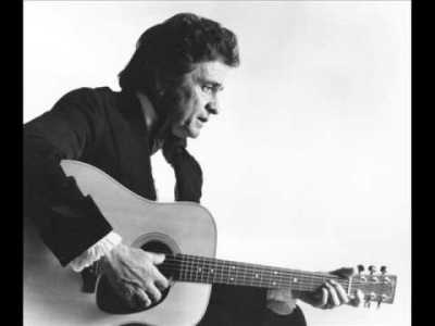 This Train is Bound For Glory - Johnny Cash - YouTube