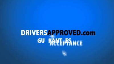 Bad Credit Auto Loans | 100% Guaranteed Approval - YouTube