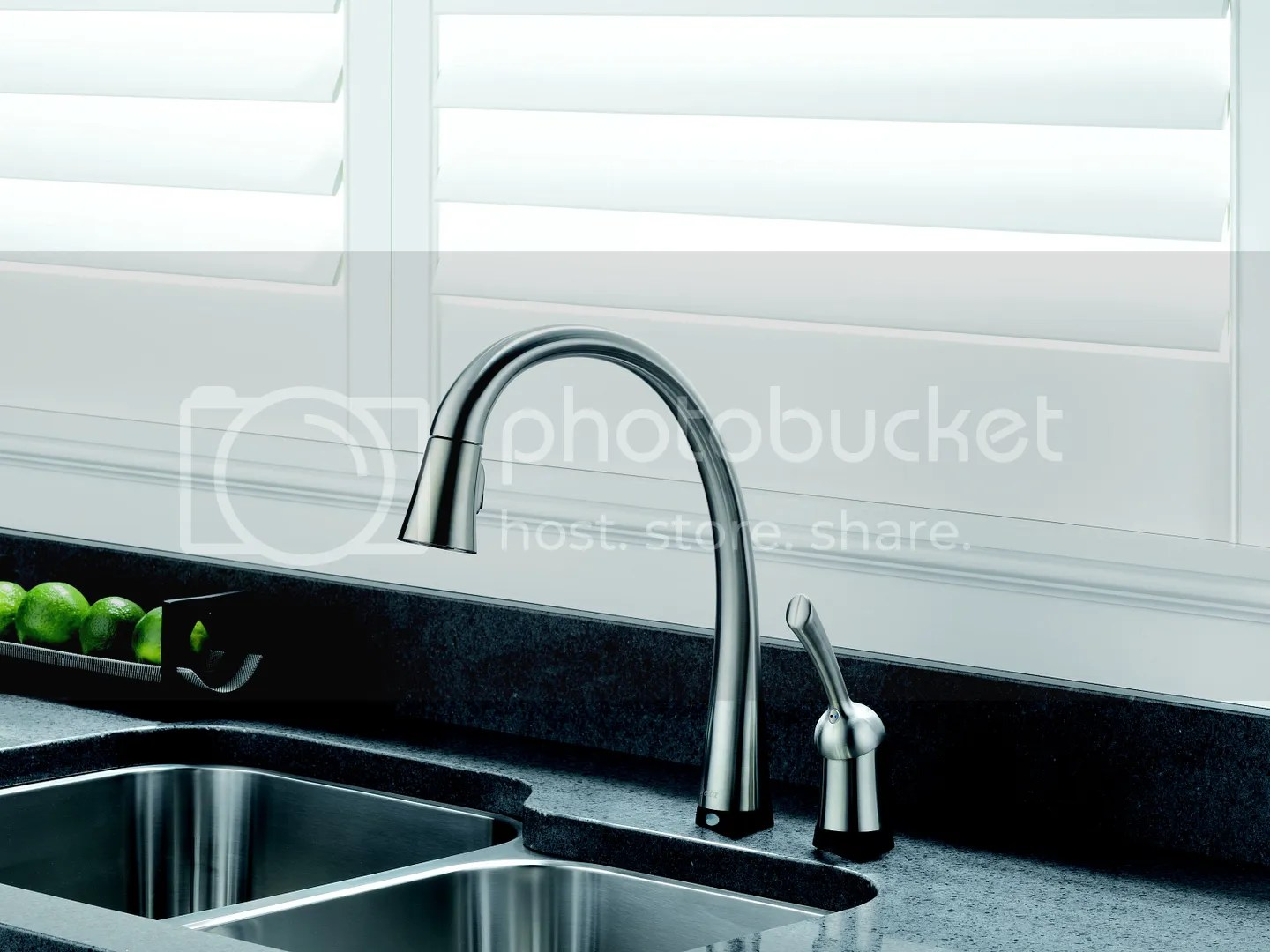 delta pilar pull down kitchen faucet with touch2o technology giveaway value delta touch kitchen faucet Delta Pilar Pull Down Kitchen Faucet with Touch2O Technology Giveaway value