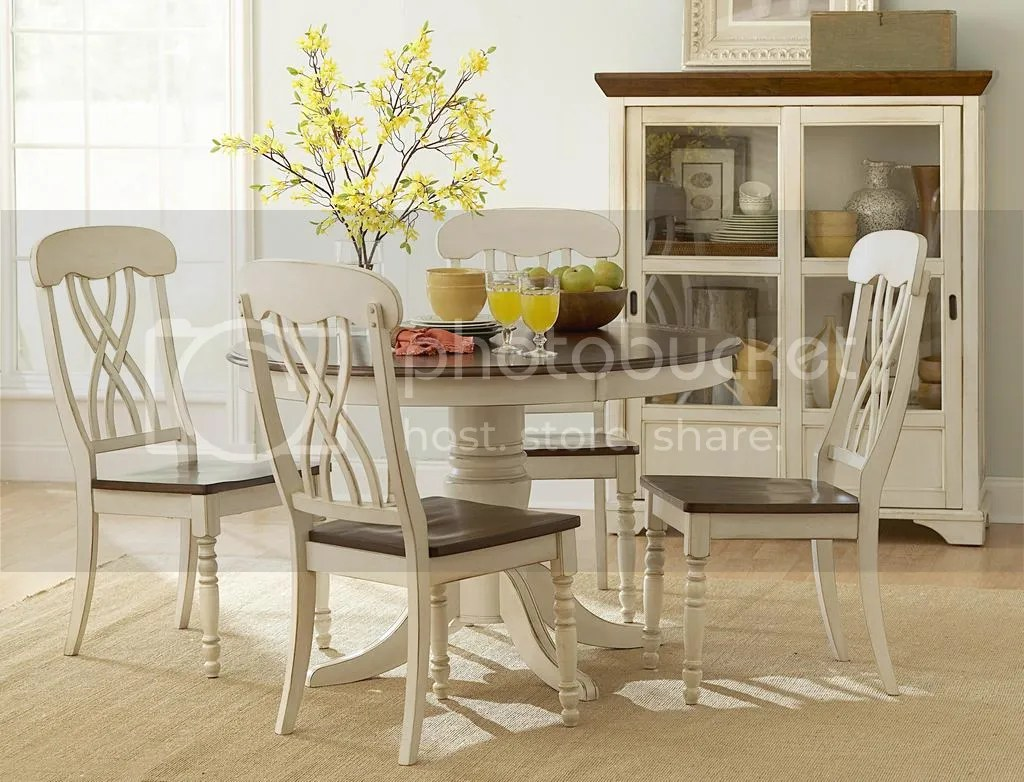 white kitchen table photo W zpsa