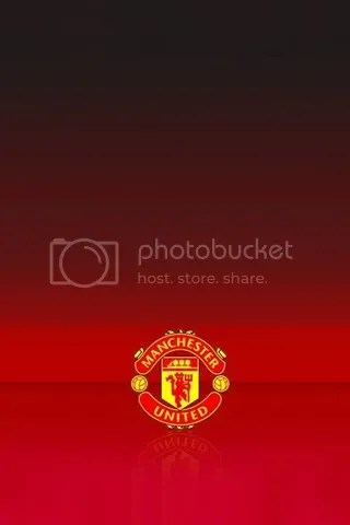 Iphone wallpapers: Manchester United Iphone wallpaper