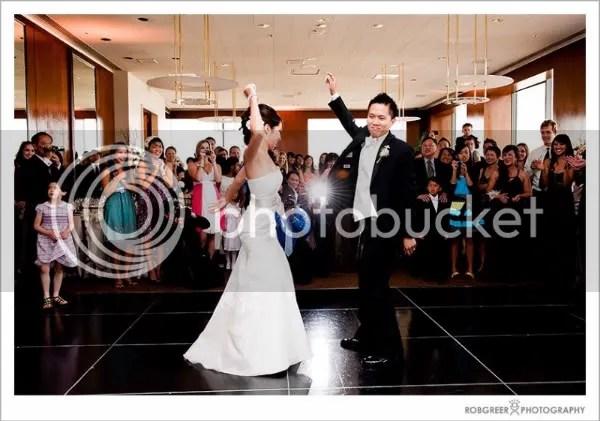 Best Bridal Party Entrance Dances | Party Invitations Ideas