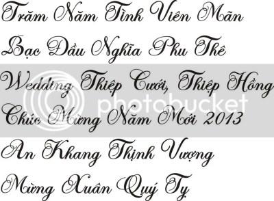 fonts wedding: Font Chữ Đẹp. Download font.