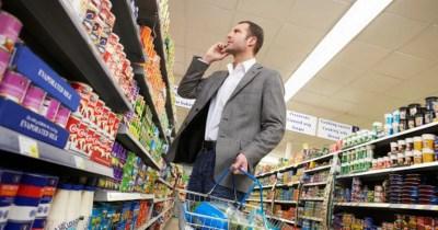 Asda, Tesco & Sainsburys Supermarket opening times over ...