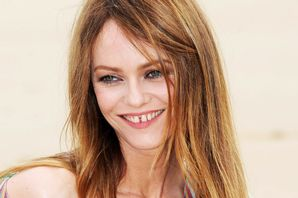 Vanessa Paradis   Latest news  views  gossip  pictures  video     Vanessa Paradis