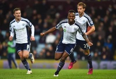 Premier League top goalscorer: Sergio Aguero, Diego Costa, Harry Kane - who will win the Golden ...