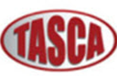 Tasca Buick Gmc 55 Fortin Dr  Woonsocket  RI 02895   YP com Tasca Buick Gmc   Woonsocket  RI