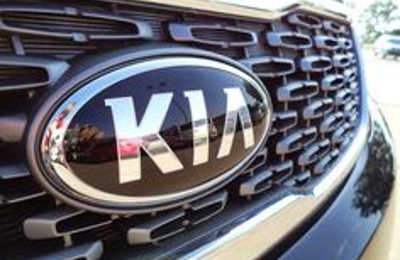 Ferguson Kia 1501 N Elm Pl  Broken Arrow  OK 74012   YP com Ferguson Kia   Broken Arrow  OK