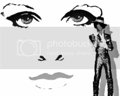 When Doves Cry Graphics, Pictures, & Images for Myspace Layouts