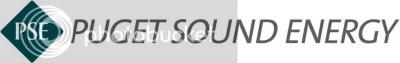Puget Sound Energy - orlandokultura