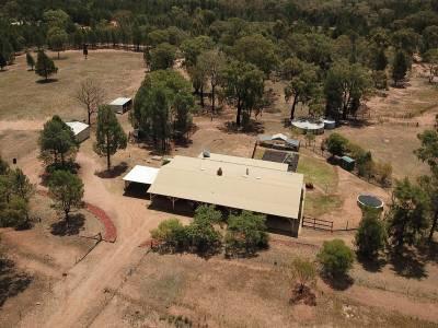 20R Ascot Park Road, Dubbo, NSW 2830 - Property Details