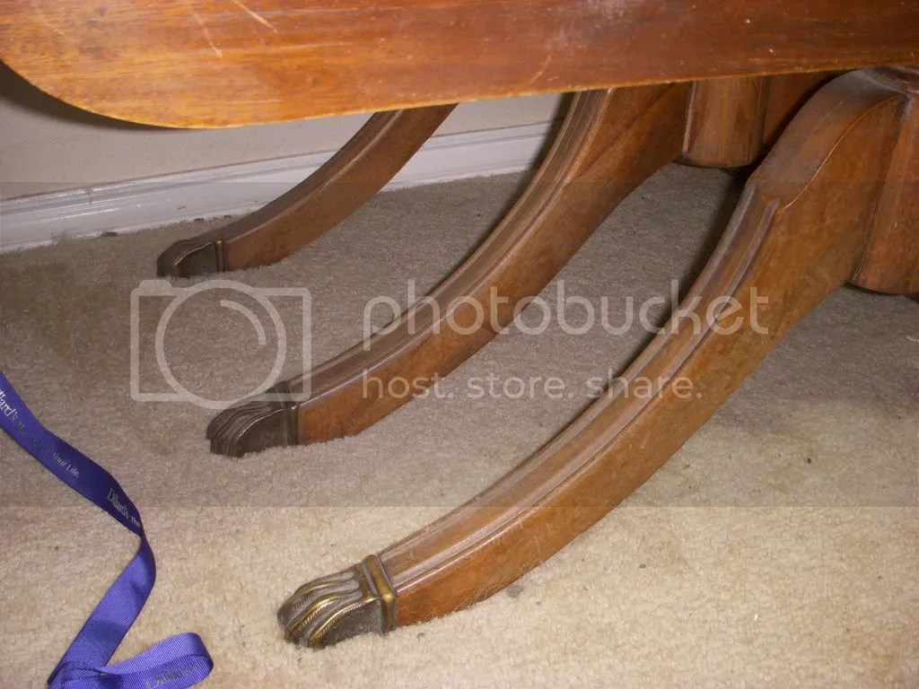 6 drop leaf kitchen table Antique Duncan Phyfe drop leaf dining table