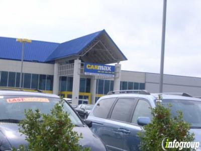 CarMax 7771 Us Highway 64  Memphis  TN 38133   YP com