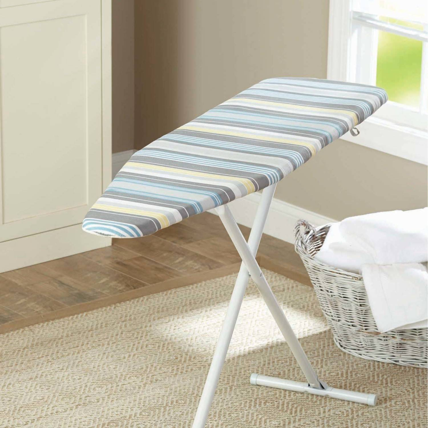 Better Homes and Gardens Reversible Ironing Board Pad and Cover