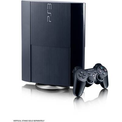PlayStation 4 Limited Edition Uncharted 4 Console Bundle (PS4) - Walmart.com