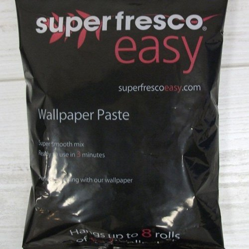 Superfresco Wallpaper Paste - Walmart.com