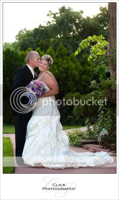 Click Photography: Colorado wedding photographer: Angela ...