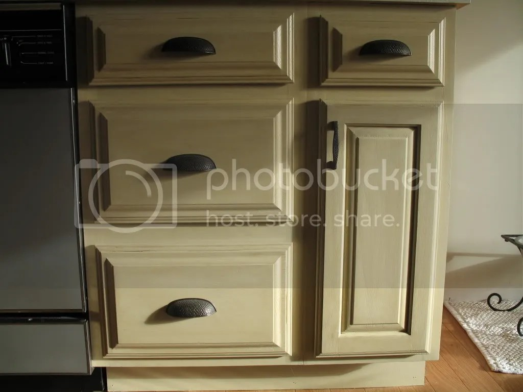 light oak cabinets spray painting kitchen cabinets awesome anyone paint oak cabinetsand regret it with light oak cabinets