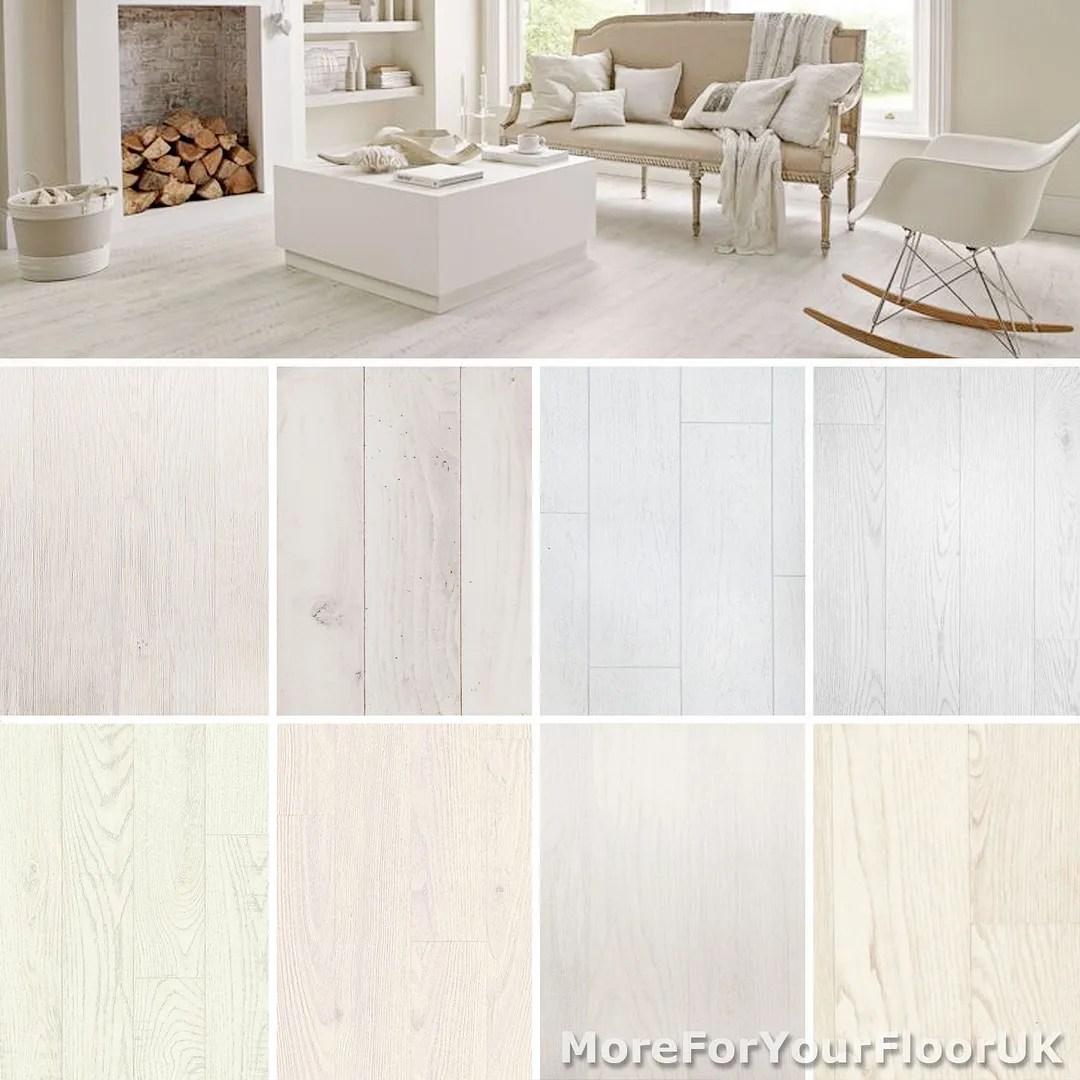 lino flooring vinyl flooring for kitchen White Wood Plank Vinyl Flooring Non Slip Vinyl Flooring Lino Kitchen Bathroom