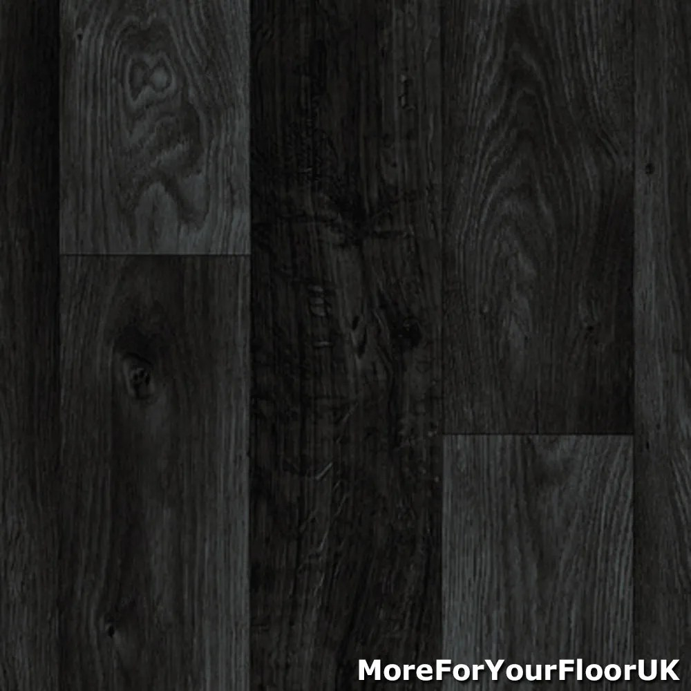 kitchen floor lino This quality vinyl flooring is suitable for use all around your home This vinyl has a embossed slip resistant surface