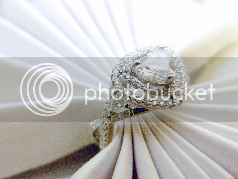 unique diamond wedding bands wedding ring diamond Interesting Wedding Rings on Unique Diamond Wedding Rings And Engagement Rings Settings