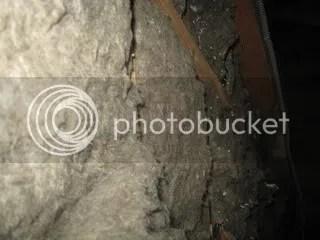 What Does Asbestos Batt Insulation Look Like Askcom | Auto Design Tech