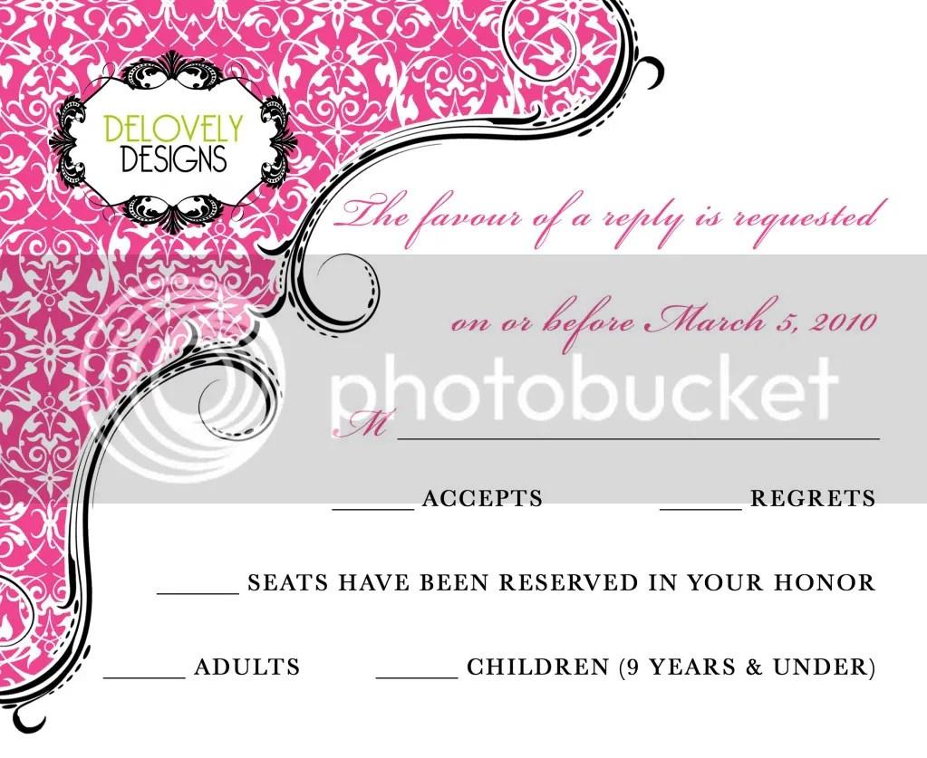 wedding invitation design wedding invitations design new wedding invitation design rebekah and jerry