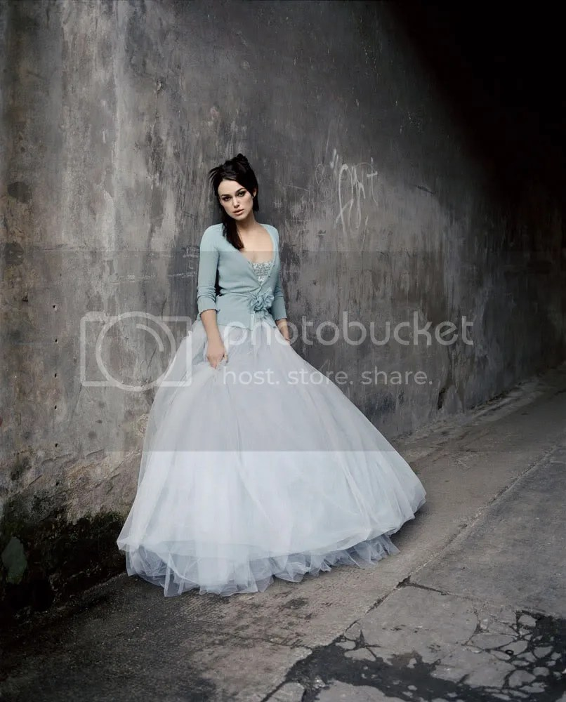 bridal wedding gowns in blue color wedding dresses blue Bridal Wedding Gowns in Blue Color