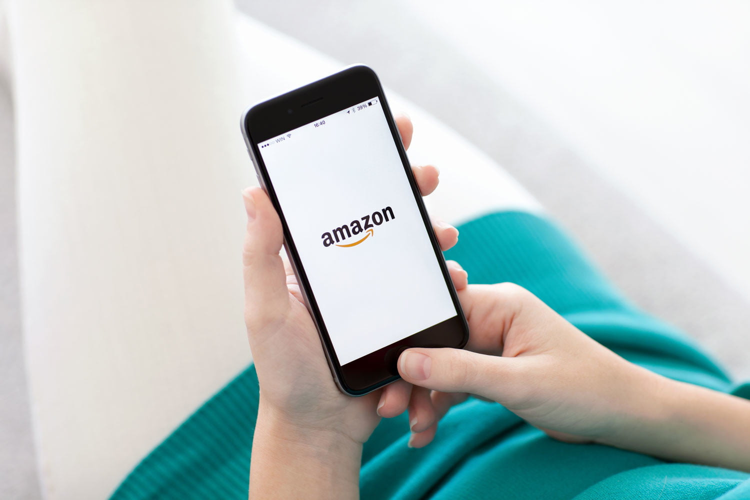 Amazon Launches Part Finder to Help You Find Those Pesky Spare Parts     Amazon Launches Part Finder to Help You Find Those Pesky Spare Parts    Digital Trends